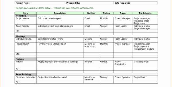 Golf Score Analysis Spreadsheet With Golf Score Analysis Spreadsheet New Excel Templates Documents On Golf Score Analysis Spreadsheet Printable Spreadsheet