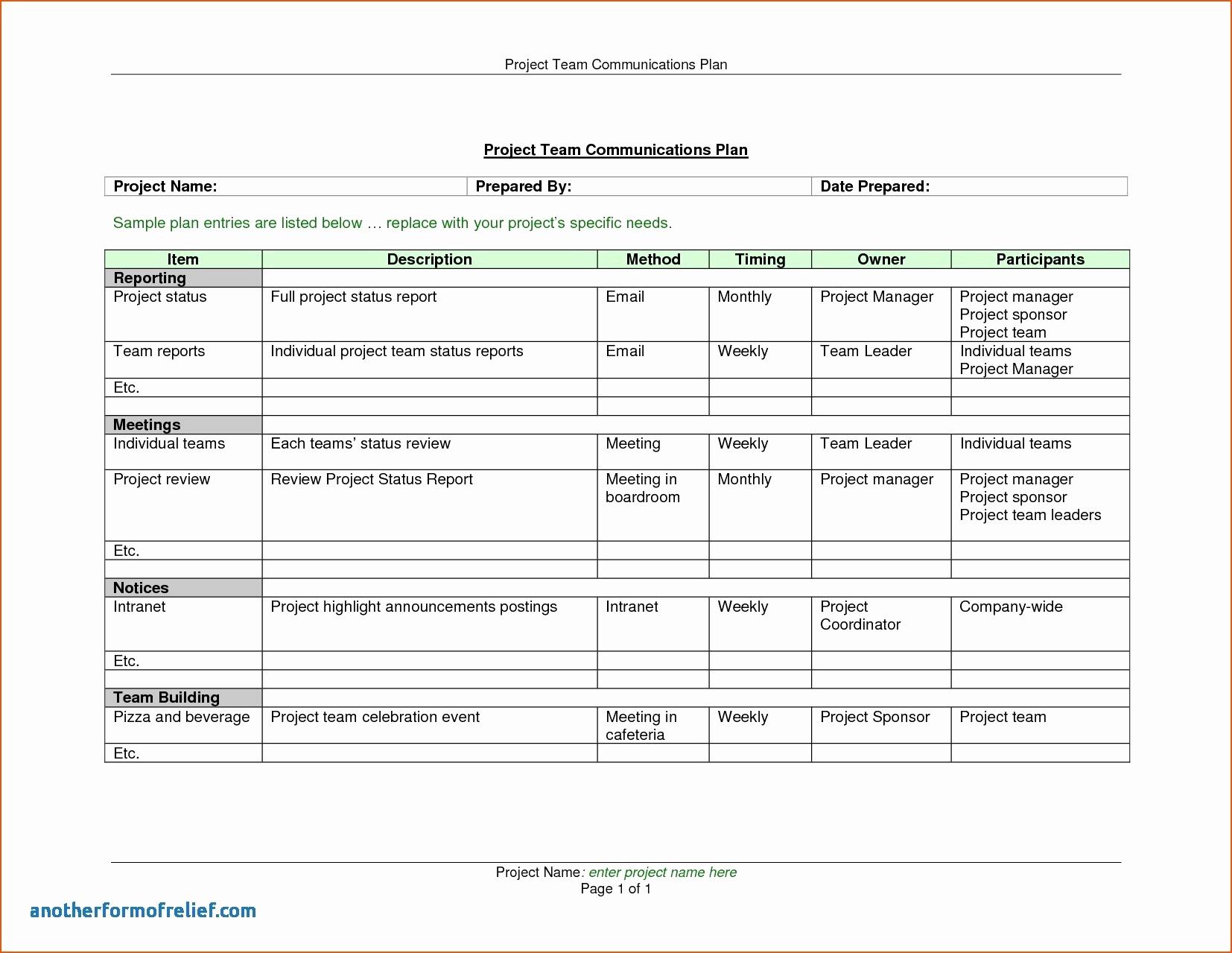 Golf Score Analysis Spreadsheet With Golf Score Analysis Spreadsheet New Excel Templates Documents On