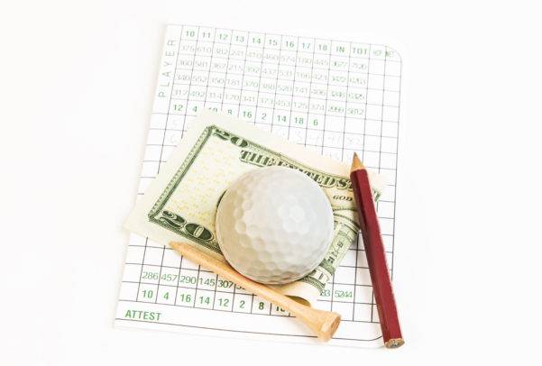 Golf Skins Game Spreadsheet With Regard To Most Popular Golf Betting Games And Side Bets