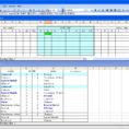 Golf Spreadsheet Template In Golf Tournament Spreadsheet Template Excel – Spreadsheet Collections