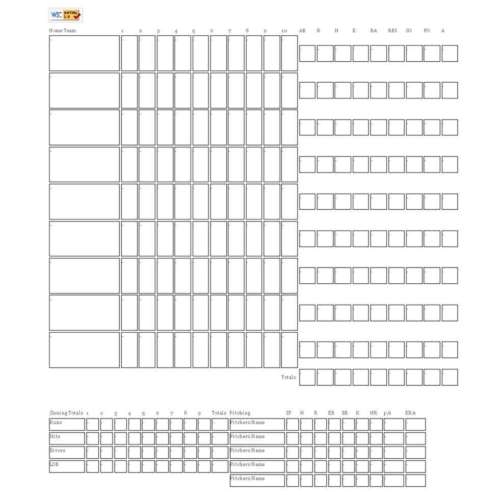 Golf Spreadsheet Template Throughout Golf Stat Tracker Spreadsheet And 100 Basketball Stat Sheet Template
