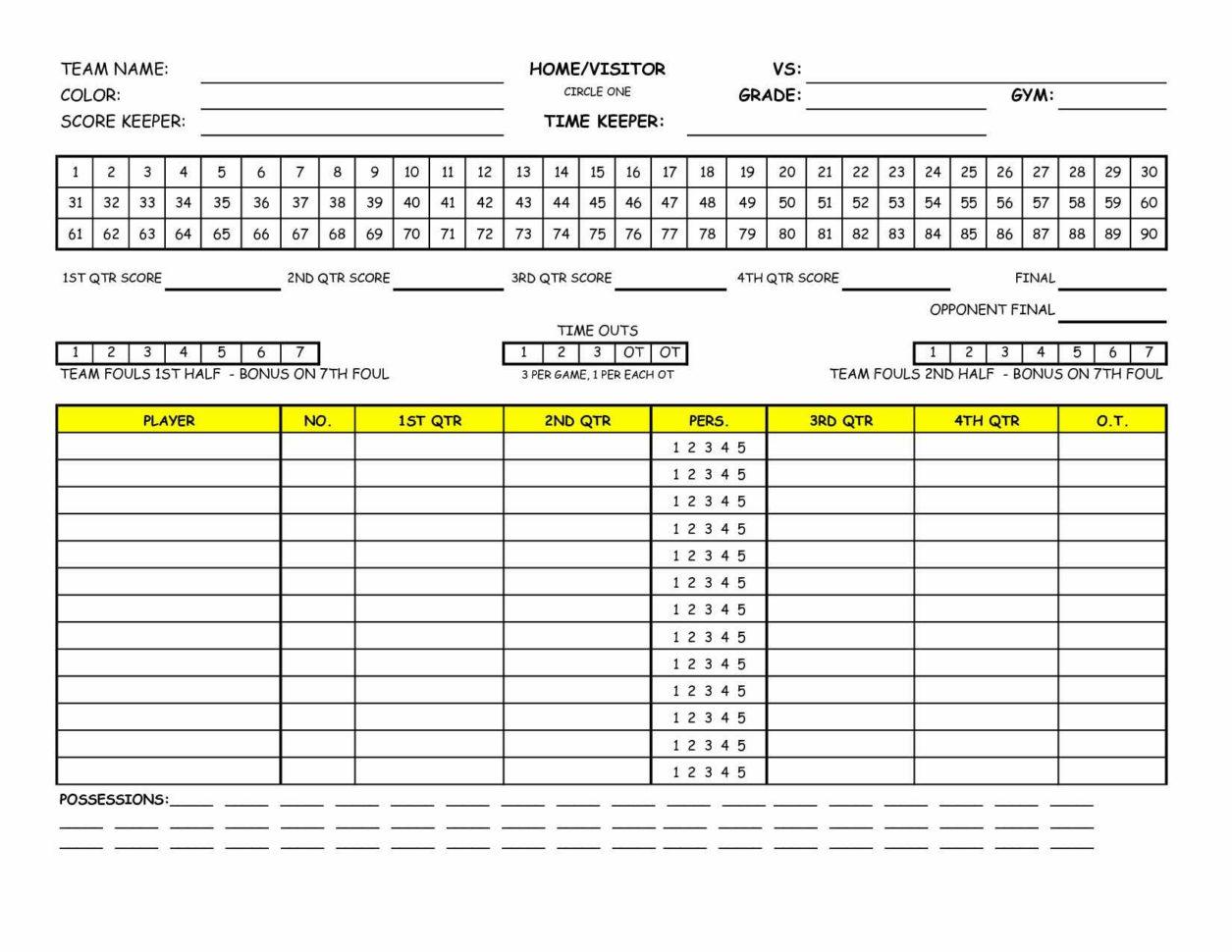 Golf Stat Tracker Spreadsheet Free Inside 15 Fresh Golf League Spreadsheet Free  Twables.site
