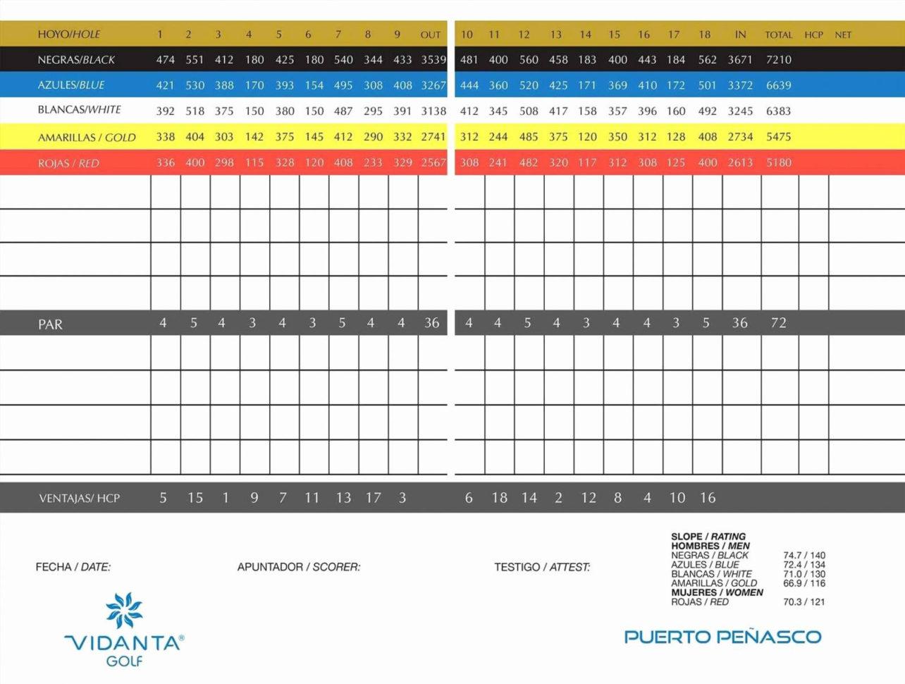 Golf Stat Tracker Spreadsheet Free Intended For Nba 2K18 Badges Spreadsheet Elegant Golf Stat Tracker Spreadsheet