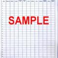 Golf Stats Spreadsheet with regard to Golf Stat Sheet Qualads – Nurul Amal