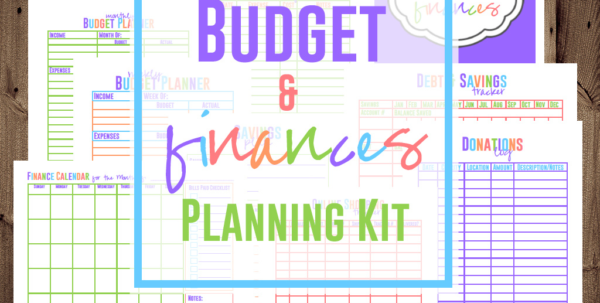 Golf Tournament Excel Spreadsheet In Golf Tournament Spreadsheet Template Excel – Spreadsheet Collections