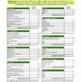 Good Budget Spreadsheet Intended For Home Budget Worksheet Template Best Bud List For Bills Workbook