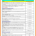 Good Spreadsheet Inside Free Daily Expense Tracker Excel Template Spreadsheet Good Design