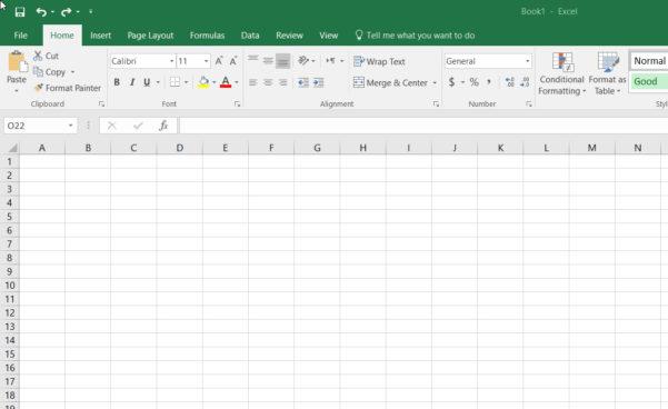 Good Spreadsheet With Ms Office Spreadsheet Good Spreadsheet For Mac Google Spreadsheet