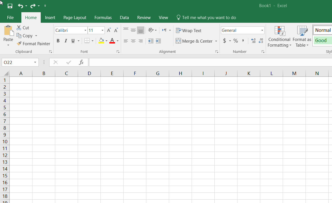 Good Spreadsheet With Ms Office Spreadsheet Good Spreadsheet For Mac Google Spreadsheet