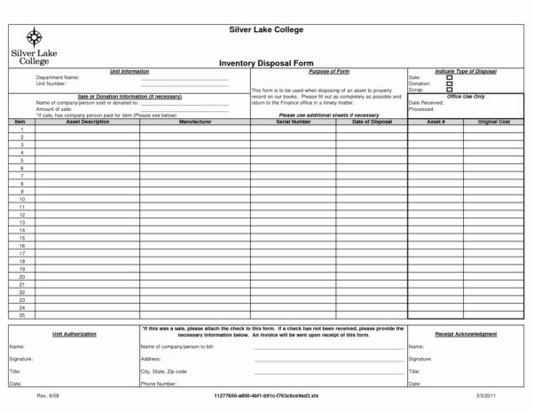Goodwill Donation Spreadsheet Template 2017 Within Goodwill Donation Spreadsheet Template Luxury Elegant How To Fill