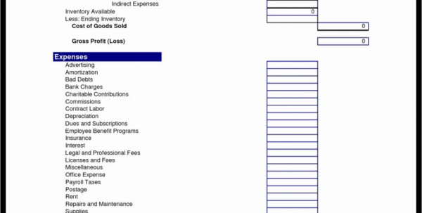 Goodwill Donation Spreadsheet Template Intended For Goodwill Donation Checklist As Well Valuation Spreadsheet With