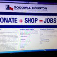 Goodwill Donation Value Guide 2017 Spreadsheet Pertaining To Goodwill Value Guide  Kasare.annafora.co