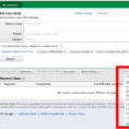 Google Adwords Spreadsheet Template Throughout How To Create A Profitable Google Adwords Campaign From Scratch