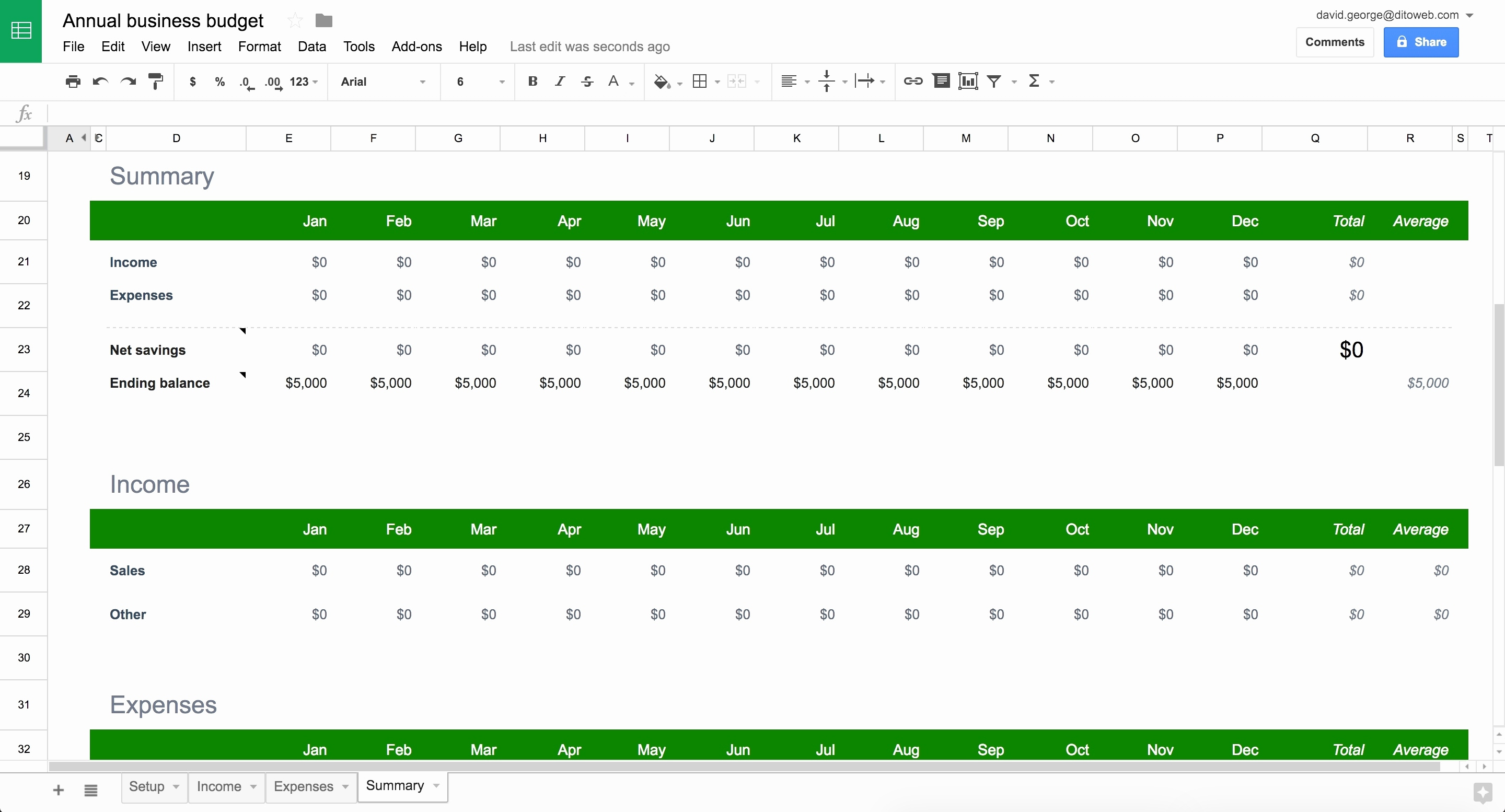 Google Budget Spreadsheet With Regard To Budget Spreadsheet Google Docs  Spreadsheet Collections