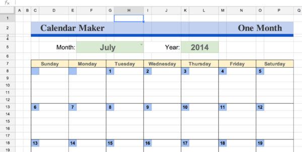 Google Docs Spreadsheet App In Create A Spreadsheet In Google Docs  Aljererlotgd