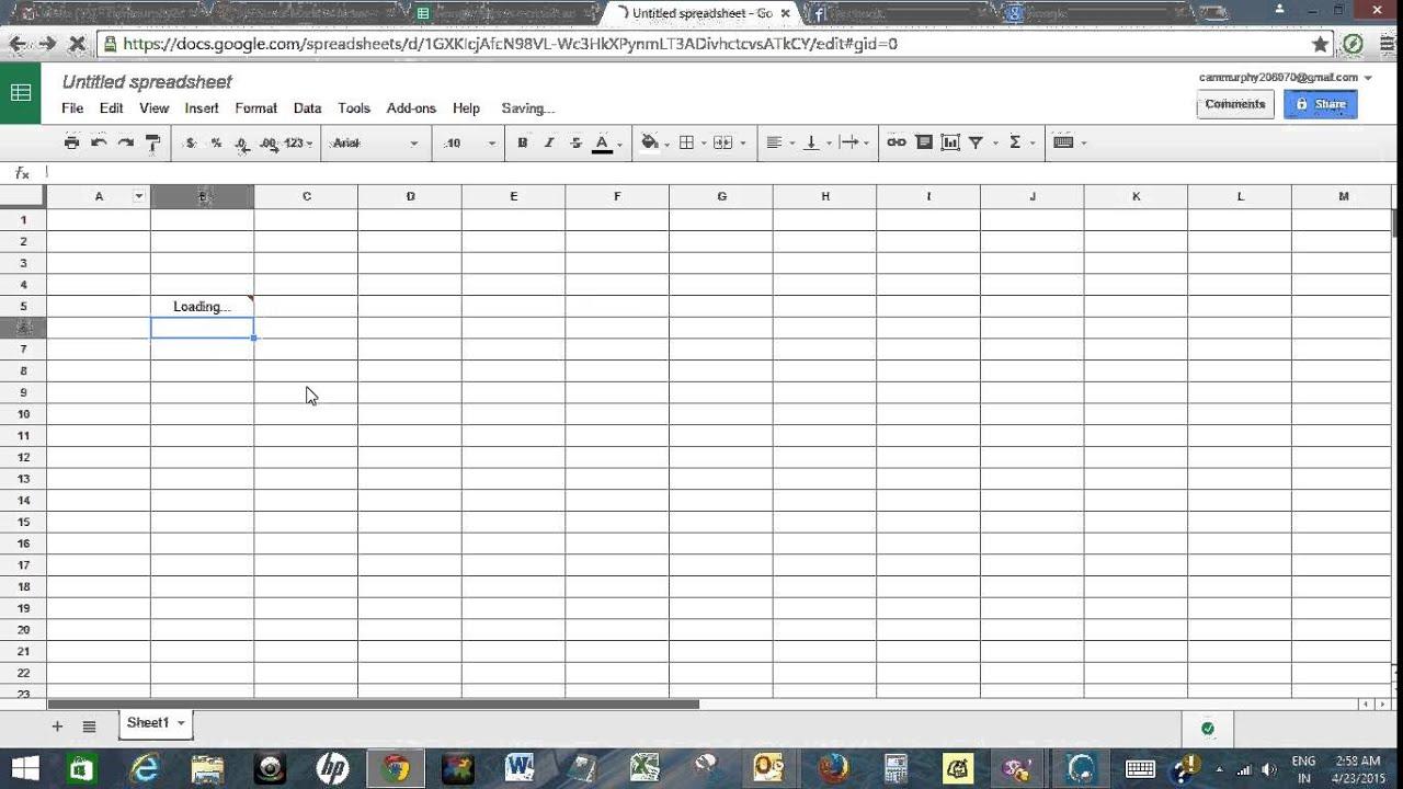Google Docs Spreadsheet App Regarding Spreadsheets In Google Docs Spreadsheet Templates Spreadsheet App