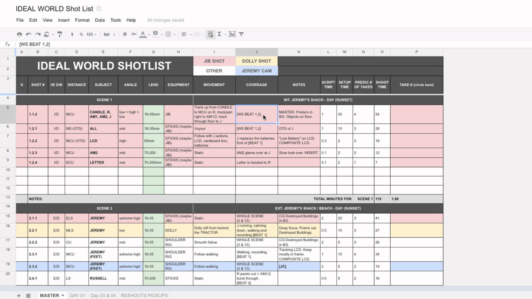 Google Docs Spreadsheet Download In Google Docs Spreadsheet Download Link App Excel 2017 Best Budget