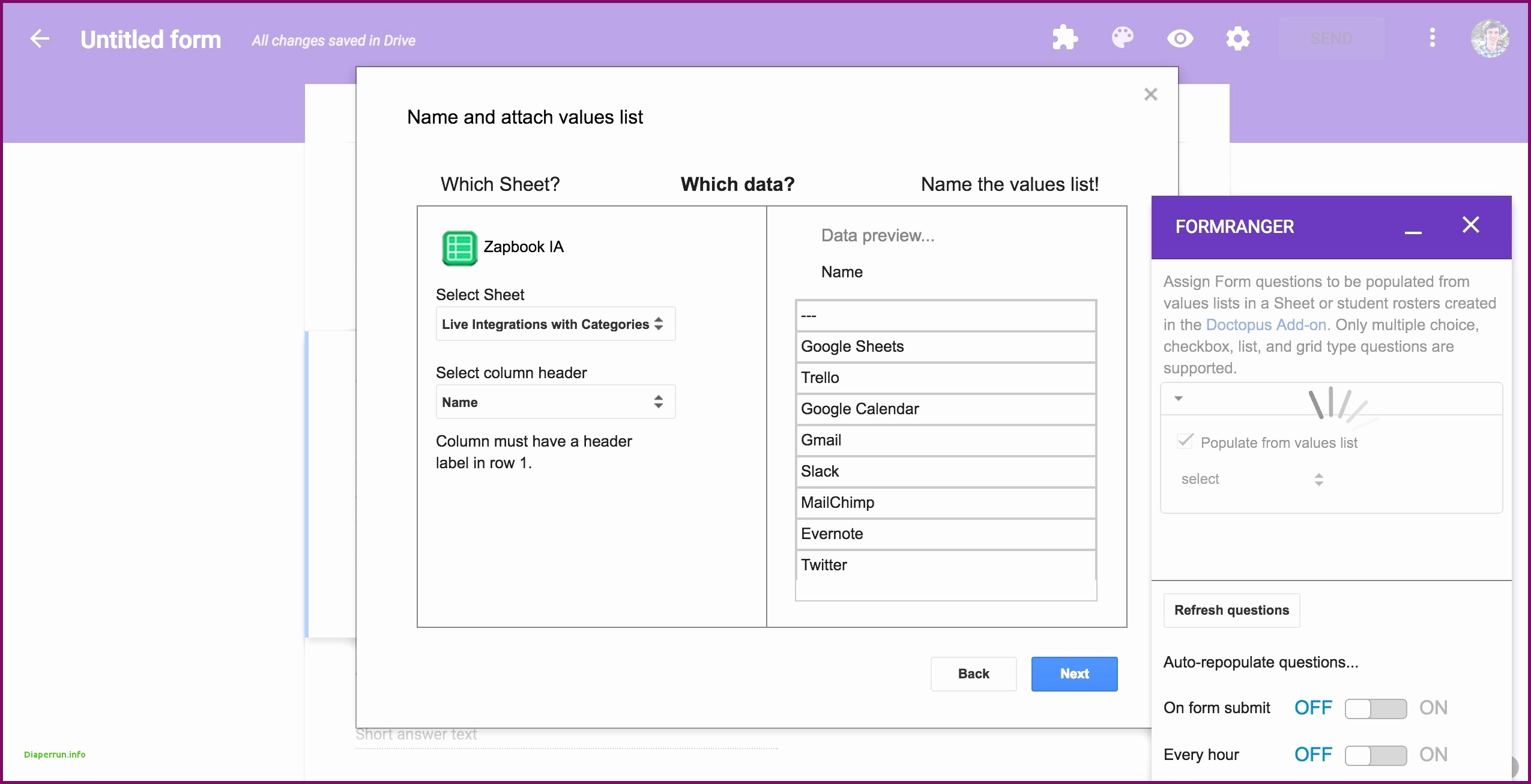 Google Docs Spreadsheet Download Inside Google Docs Spreadsheet Download  My Spreadsheet Templates