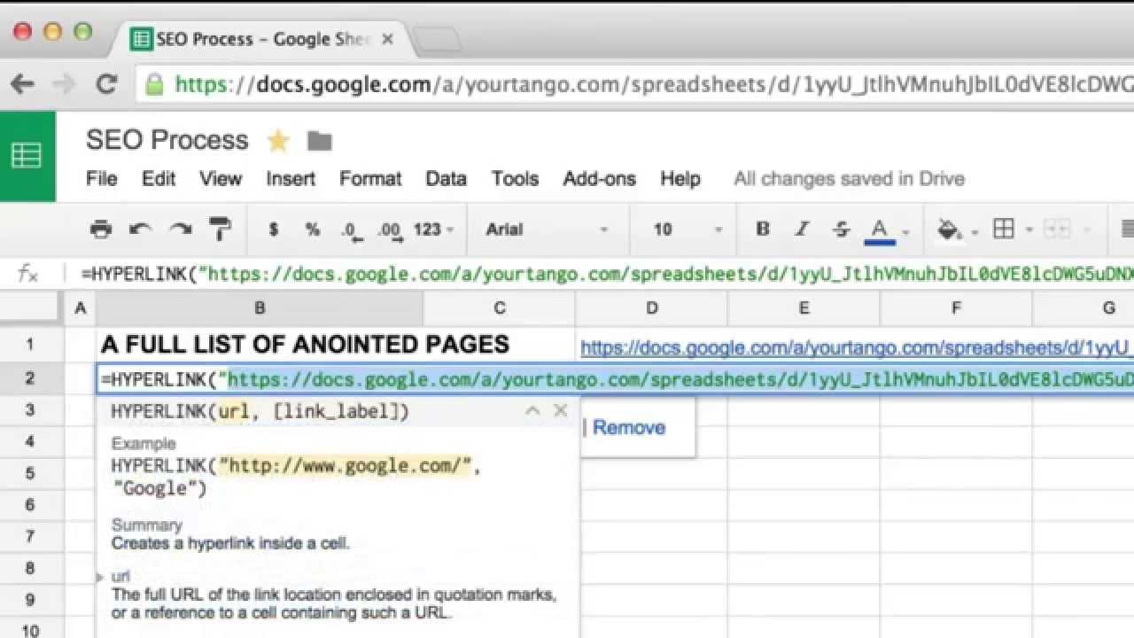 Google Docs Spreadsheet Rocket League Pertaining To Https Docs Google Com Spreadsheets Unique Google Spreadsheet