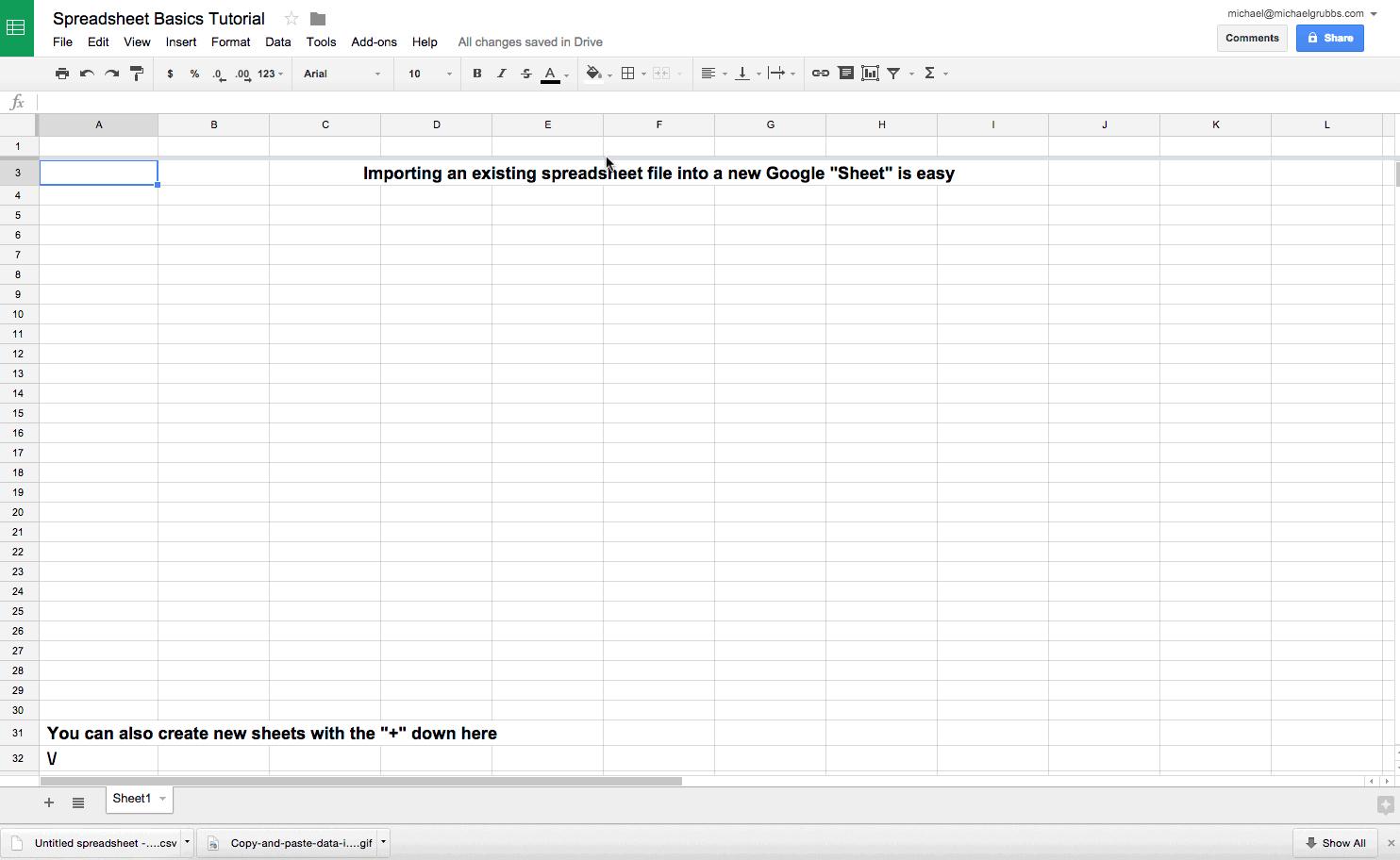 Google Docs Spreadsheet Rocket League With Regard To Google Docs Spreadsheet Templates As How To Create An Excel