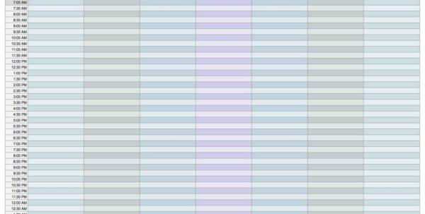 Google Docs Spreadsheet Templates Pertaining To Google Spreadsheet Templates  Haersheet