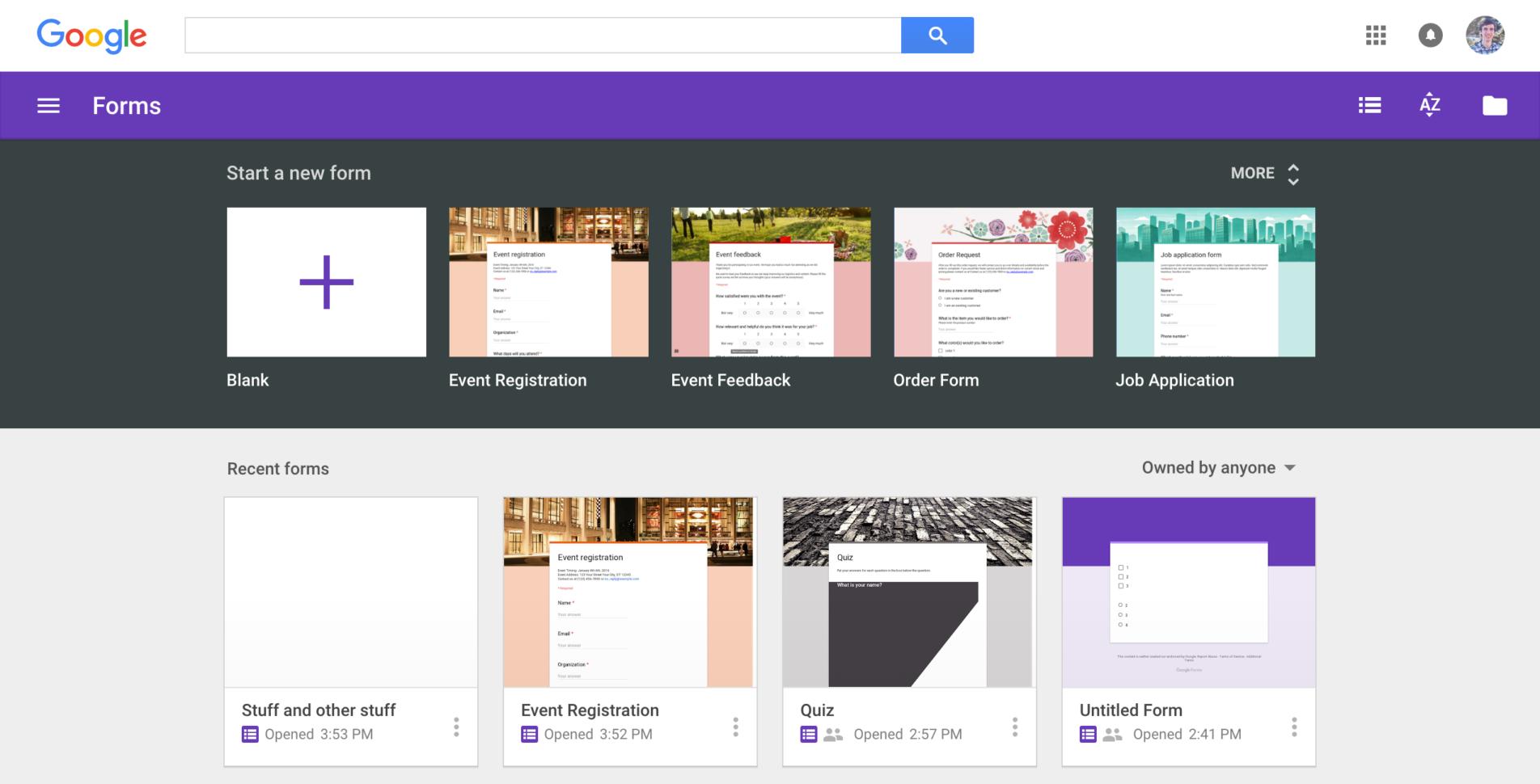 Google Docs Spreadsheet Tutorial Inside Google Docs Spreadsheet Tutorial  Laobing Kaisuo