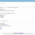 Google Docs Spreadsheet Tutorial Within 56 Awesome Pics Of Google Docs Spreadsheet Tutorial