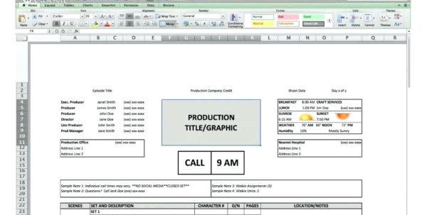 Google Drive Spreadsheet Templates In Google Docs Project Management Template Google Drive Templates