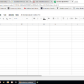 Google Live Spreadsheet In Live Data To Excel/google Spreadsheet  General  Trading Qa