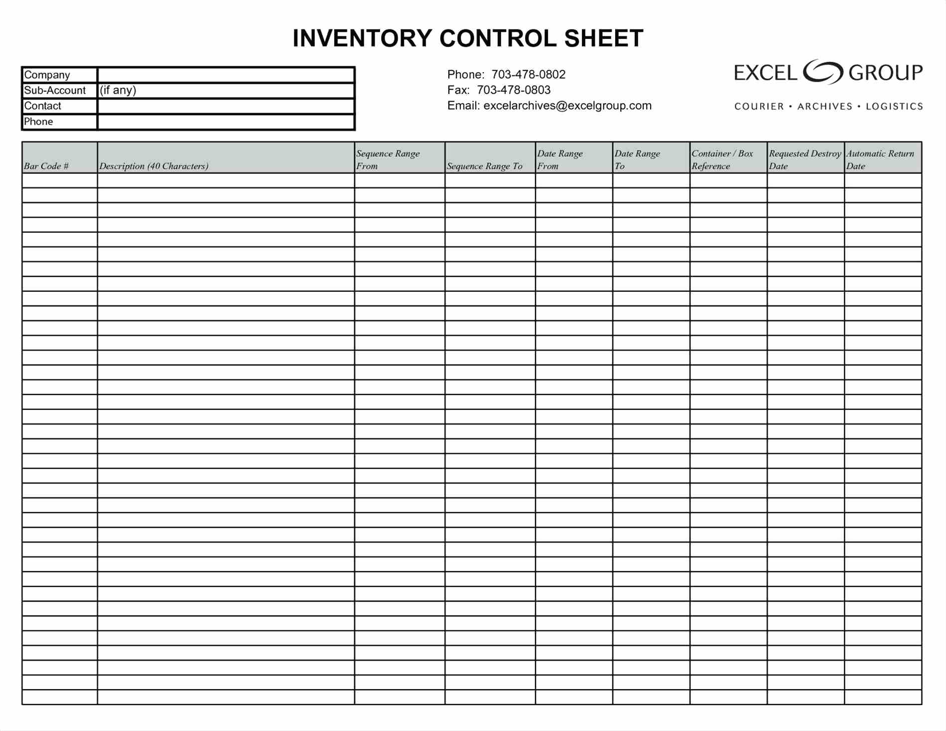 Google Salary Spreadsheet Throughout Google Sheets Templates Project Management Spreadsheets Project