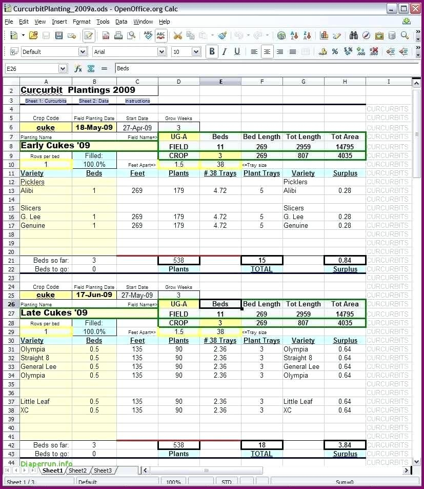 Google Salary Spreadsheet Within Google Drive Project Management Template Using Google Sheets For