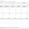 Google Shared Spreadsheet Inside Google Sheets 101: The Beginner's Guide To Online Spreadsheets  The