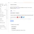 Google Spreadsheet Api Java Example Inside Aws Lambda Function: A Java Example With Google Sheets Api