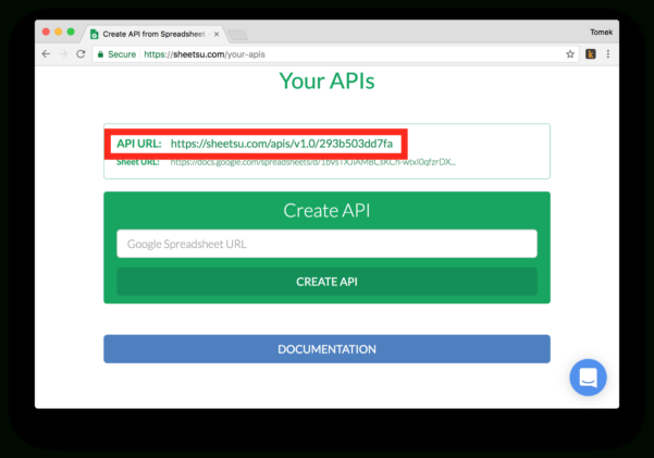 Google Spreadsheet Api Java Example Intended For Query Google Spreadsheet Javascript And Google Docs Api Java Example