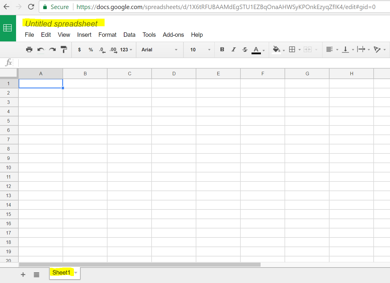 Google Spreadsheet Api Python With Monitor And Collect Your House Price Data Using Zillow's Api — Steemit