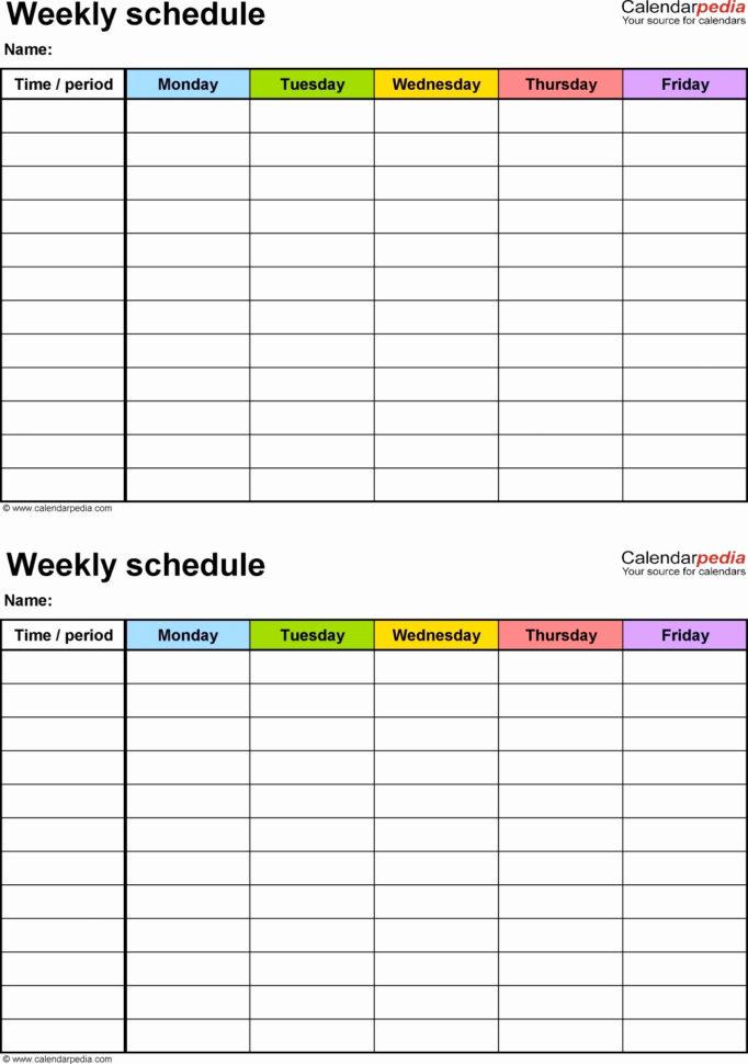 Google Spreadsheet App In Google Spreadsheets App Of Google Calendar Spreadsheet Integration