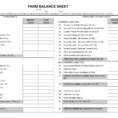 Google Spreadsheet Balance Sheet Template Regarding 018 Balance Sheetse Personales Sheet Google Docs Account Spreadsheet