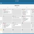 Google Spreadsheet Calendar Template 2018 With Google Sheets Calendar Template 2018 Google Docs Calendar Template
