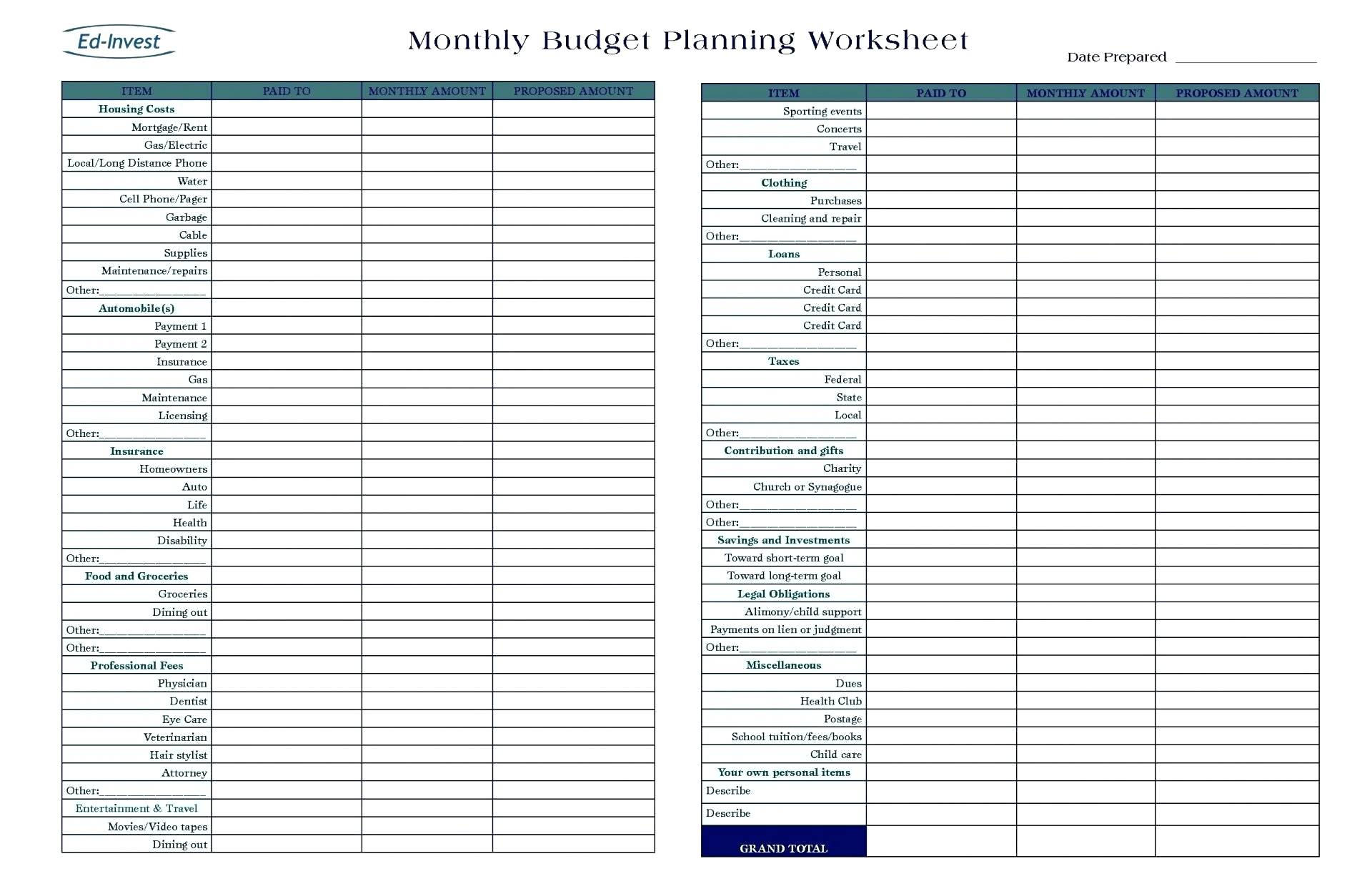 Google Spreadsheet Calendar Template 2018 Within 008 Google Sheets Templates Project Management Docs Spreadsheet