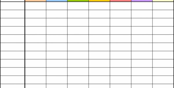 Google Spreadsheet Calendar Template 2018 Within Google Docs Schedule Spreadsheet Sample Worksheets Create Calendar