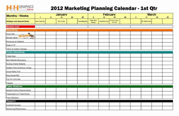 Google Spreadsheet Calendar With Regard To 003 Template Ideas Calendar Google ~ Ulyssesroom
