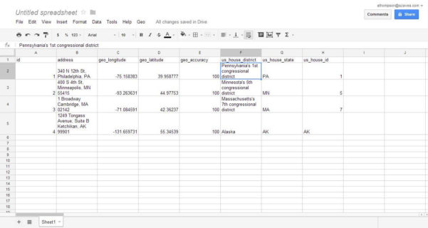 Google Spreadsheet Download In Google Docs Crm Software And Crm Excel Spreadsheet Download