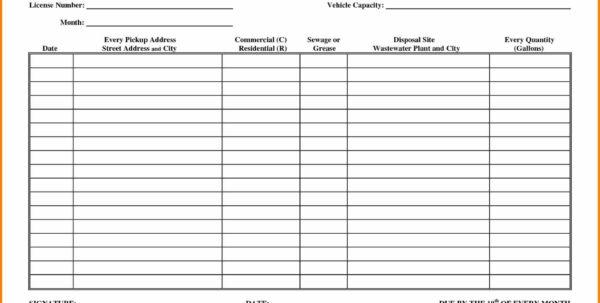 Google Spreadsheet Download Regarding 14 Unique Crm Excel Spreadsheet Download  Twables.site