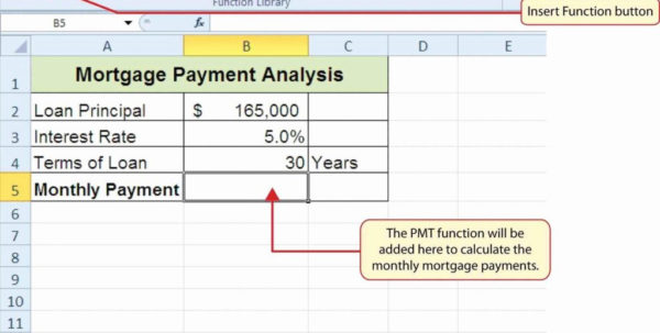 Google Spreadsheet Download Throughout Google Mortgage Calculator Screenshots Loan Comparison Spreadsheet