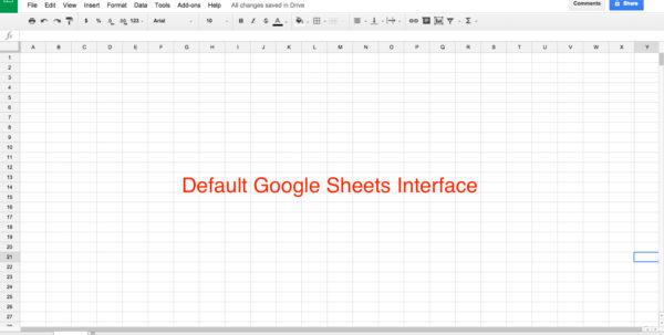 Google Spreadsheet Excel Intended For Google Spreadsheet Create Stunning How To Make An Excel Spreadsheet