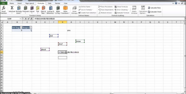 Google Spreadsheet Excel Within Google Spreadsheet Excel Best Spreadsheet App Inventory Spreadsheet