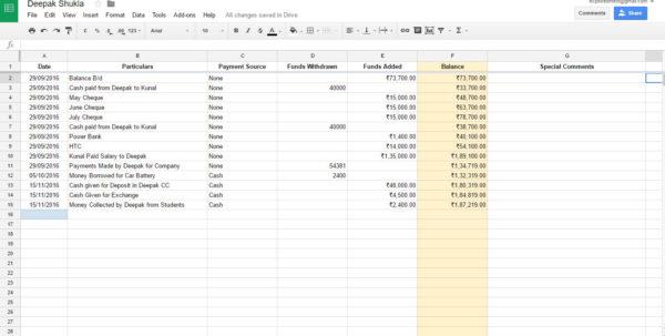 Google Spreadsheet Help With Regard To How To Programatically Access Google Spreadsheet File Name  Stack Google Spreadsheet Help Spreadsheet Download