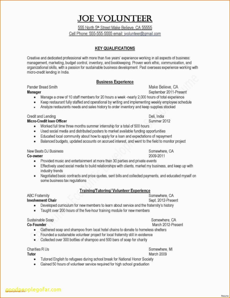 Google Spreadsheet Inventory Template In Google Spreadsheet Inventory Template Schedule Ppt Template New