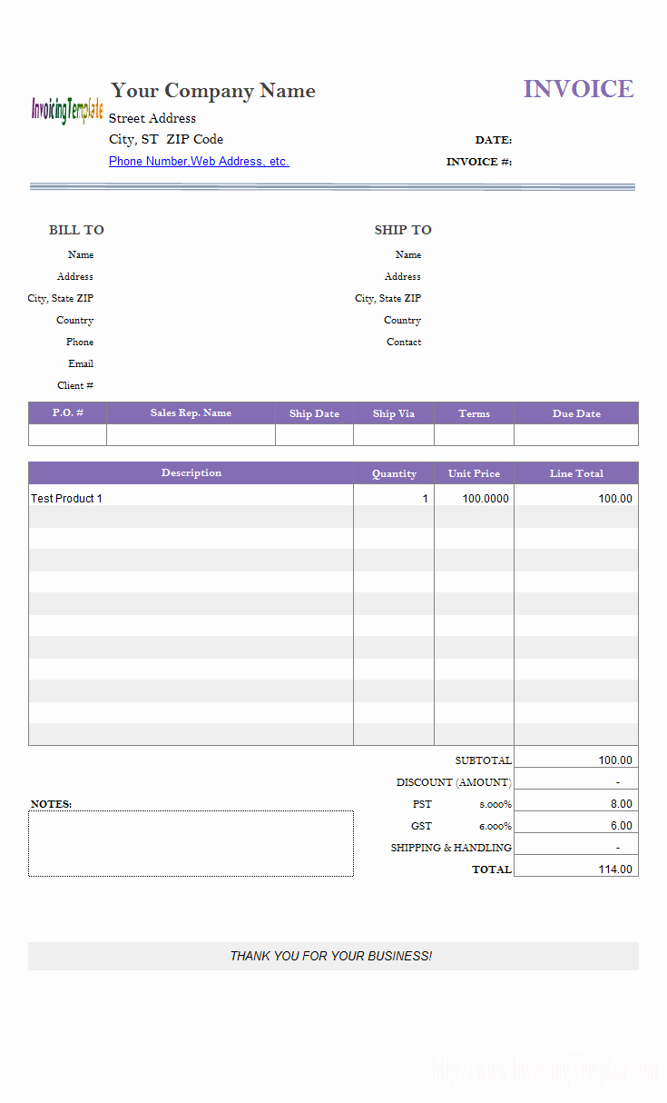 Google Spreadsheet Invoice Pertaining To Google Docs Form Templates Google Doc Invoice Invoice Design