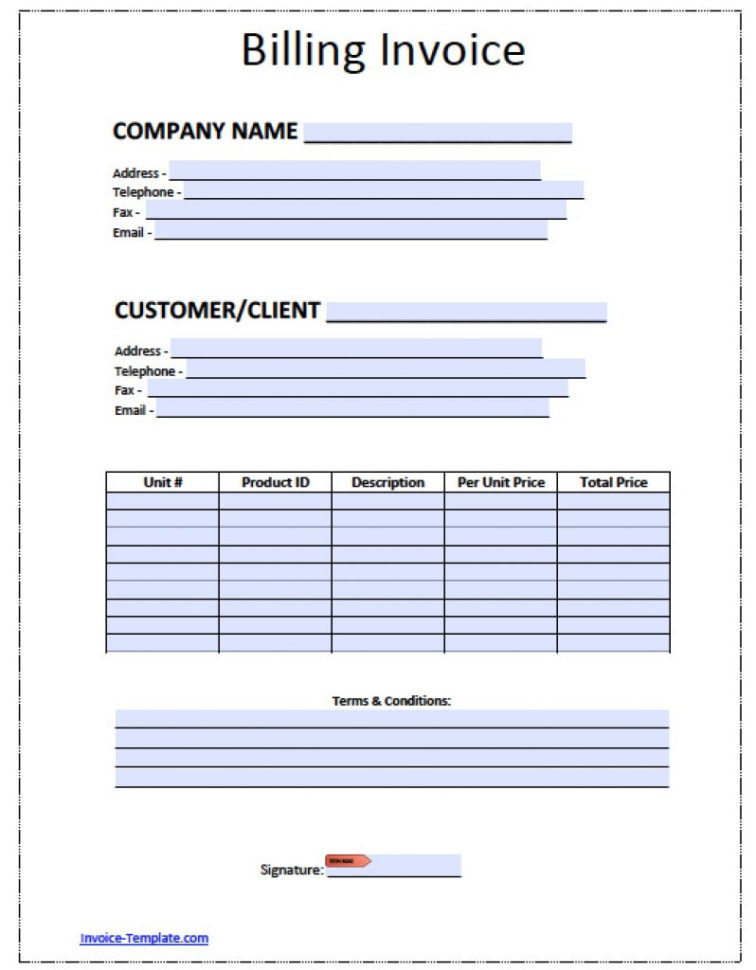 Google Spreadsheet Invoice Template Inside Billing Spreadsheet Template Google Monthly Invoice Tracking Medical